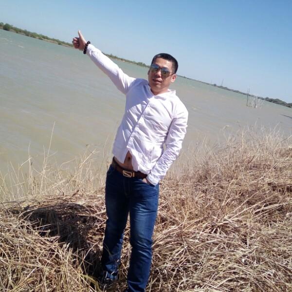 王自博 最新采购和商业信息