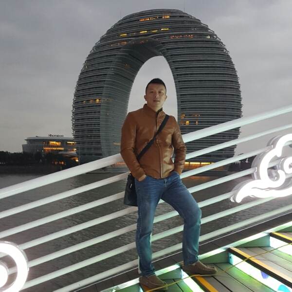 徐文华 最新采购和商业信息