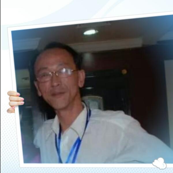 赵广和 最新采购和商业信息