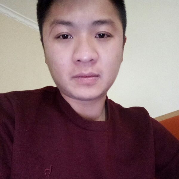 来自吴川东发布的供应信息:我是上海艾荆一手房总代吴川东。诚招分销,... - 上海艾荆投资发展有限公司