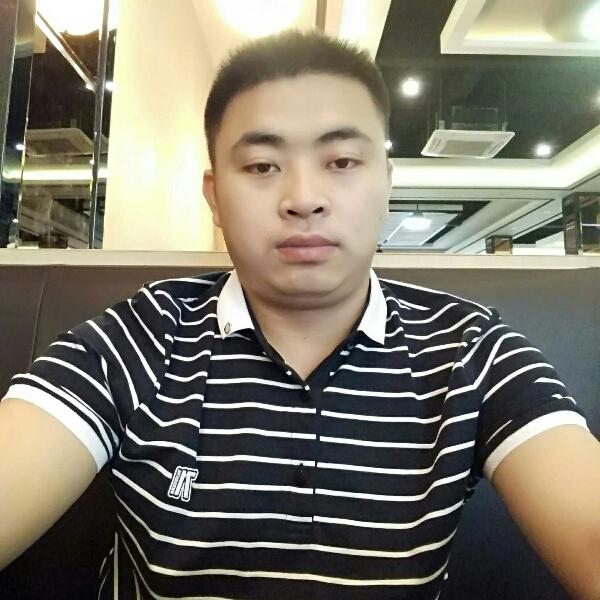 张良川 最新采购和商业信息