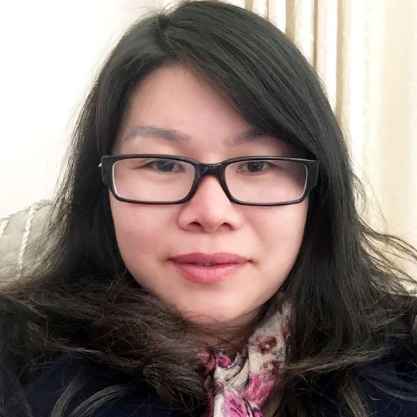 刘娟榕 最新采购和商业信息