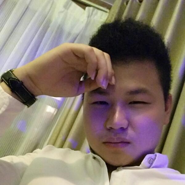 朱胜鹏 最新采购和商业信息