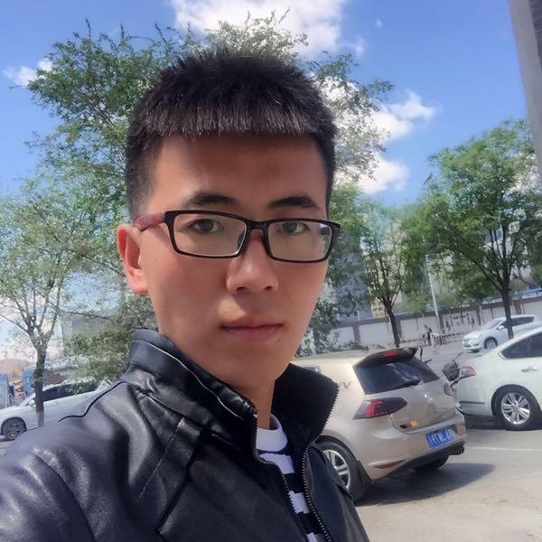 宋宇 最新采购和商业信息