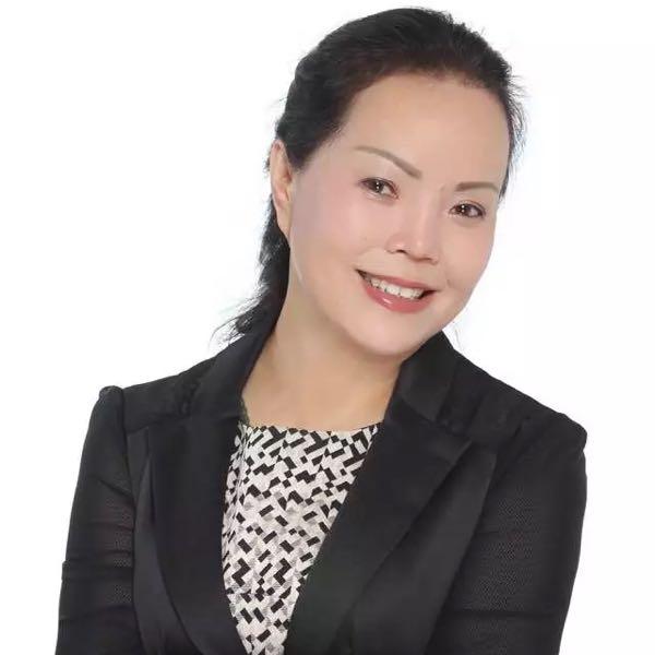 王大春 最新采购和商业信息