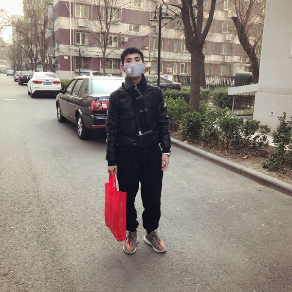 王天奇 最新采购和商业信息