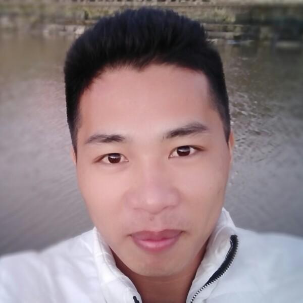 潘俊林 最新采购和商业信息