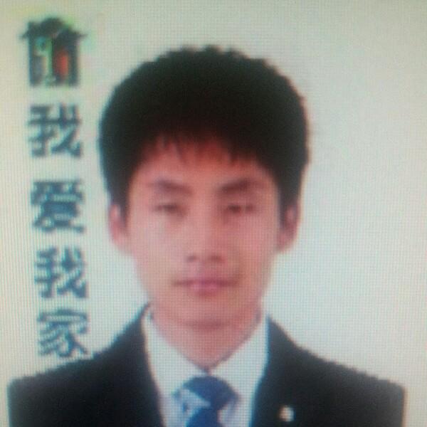 张志强 最新采购和商业信息