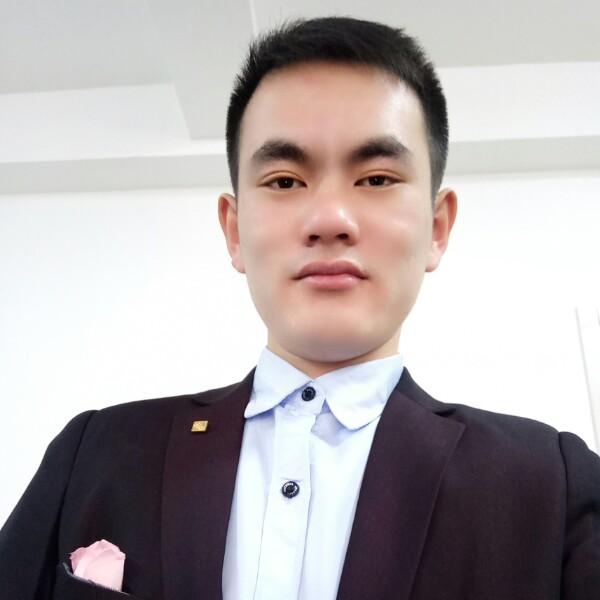 赵丛善 最新采购和商业信息