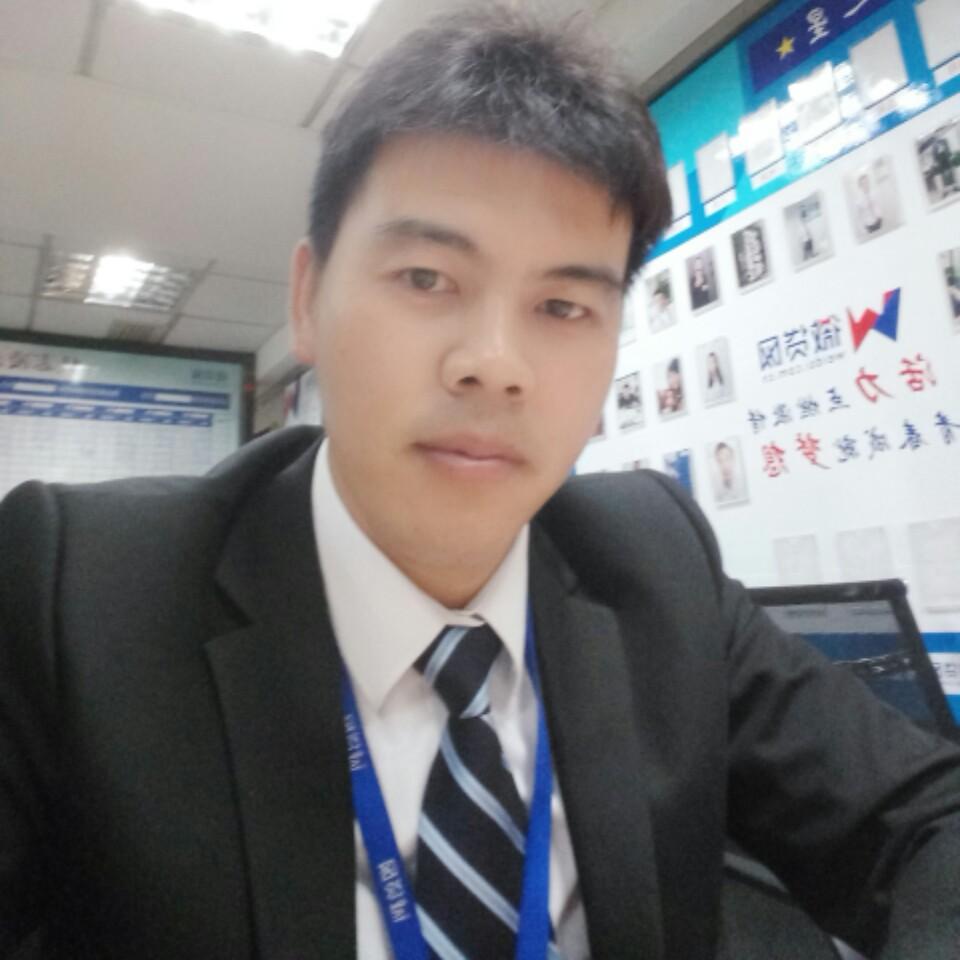 陈长生 最新采购和商业信息