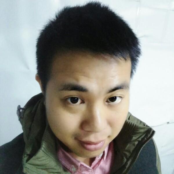 陈晓明 最新采购和商业信息
