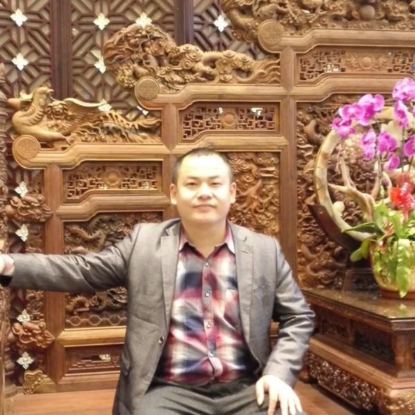 来自刘跃军发布的商务合作信息:uv环保木器漆,专业品质,值得信赖!... - 吴江美华高分子材料有限公司