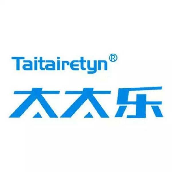 来自陈卫军发布的采购信息: http://open.toutiao... - 陕西涂博士环保科技公司