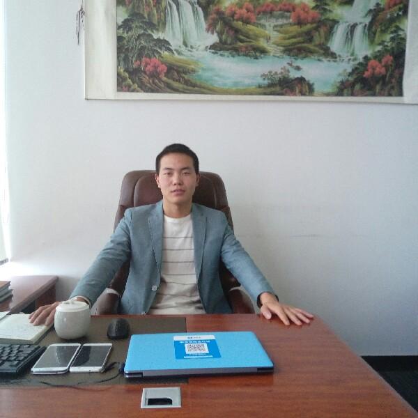 来自侯平飞发布的招聘信息:销售,企业月入过万微信243749104... - 广东互创网络科技有限公司