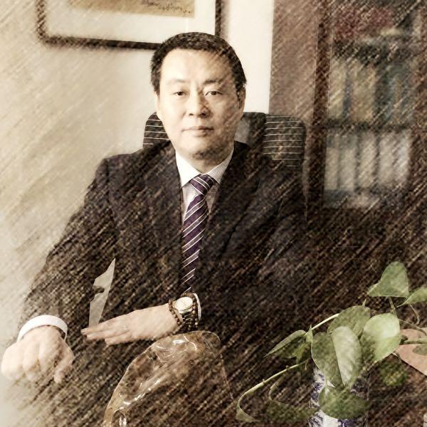 来自陈西伟发布的供应信息:提供法律顾问、融资并购、房地产建筑、基金... - 北京市(西安)律师事务所