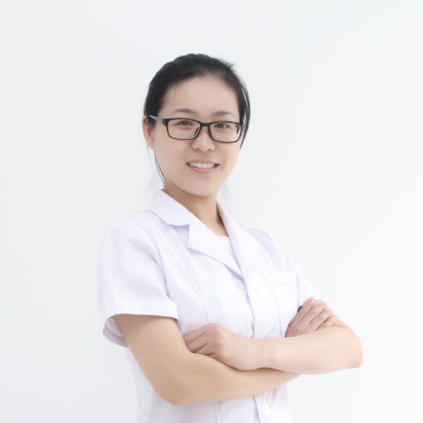 杜峰美 最新采购和商业信息