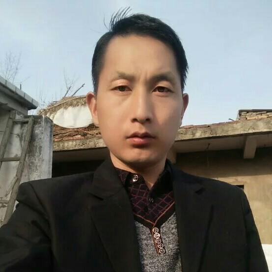 邵国红 最新采购和商业信息