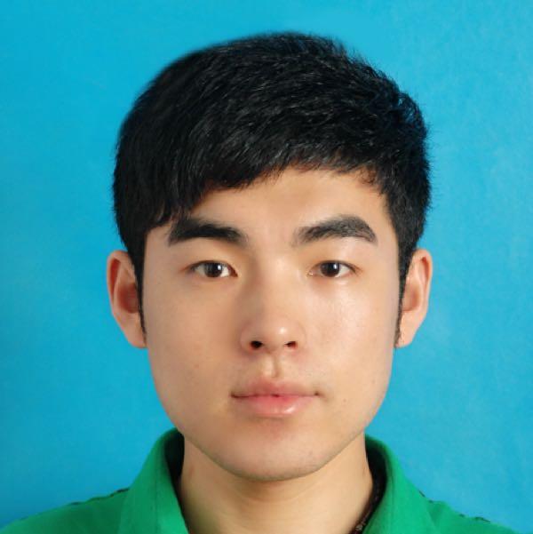 来自郭先生发布的商务合作信息:上海笃帮信息科技有限公司是一家新兴的移动... - 上海笃帮信息科技有限公司