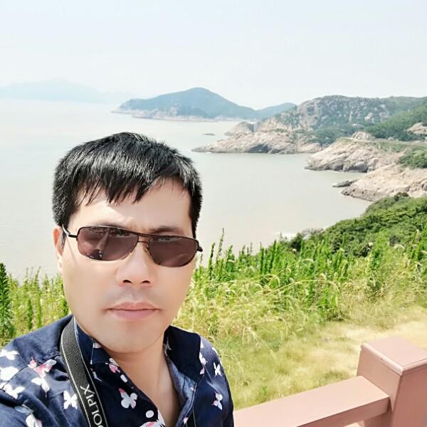 杨阳 最新采购和商业信息