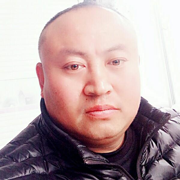 樊文学 最新采购和商业信息