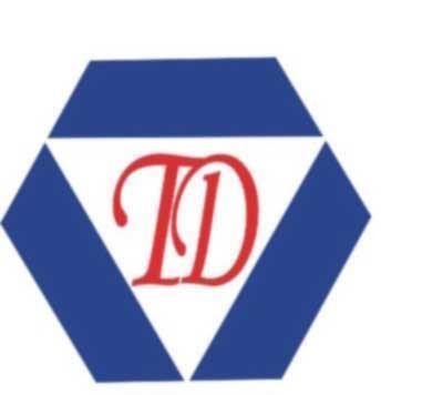 新疆腾达建设机械有限公司 最新采购和商业信息