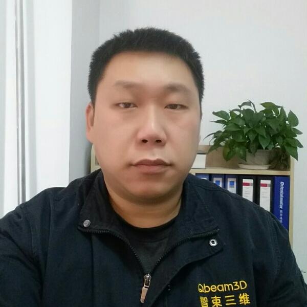 来自田旭发布的供应信息:非标设备机电设计,制造... - 天津清研智束科技有限公司