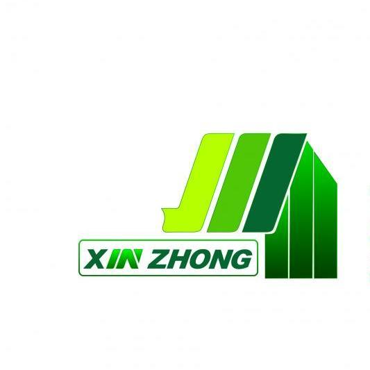北京鑫众房地产经纪有限公司 最新采购和商业信息