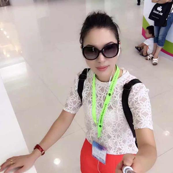 来自刘润先发布的供应信息:衡阳红星美凯龙一楼加美亚软装生活馆。是红... - 加美亚软装生活馆