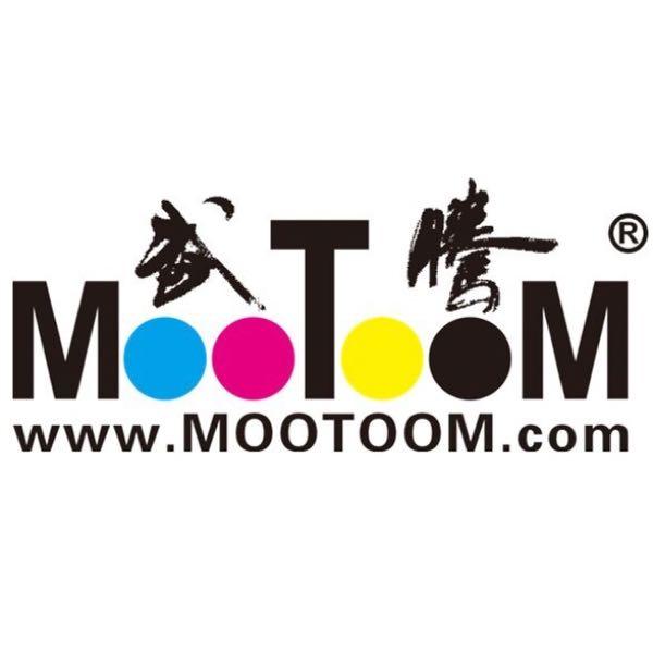 来自A**发布的商务合作信息:Shenzhen MooTooM cat... - SHENZHEN MOOTOOM ENGINEERING CO.,LTD