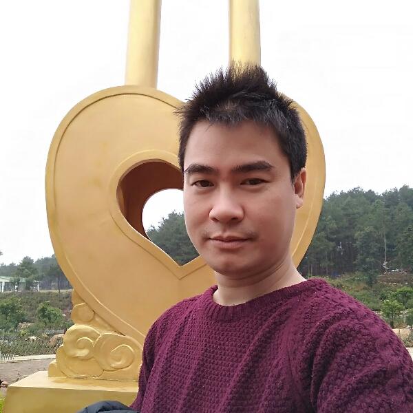 罗智坤 最新采购和商业信息