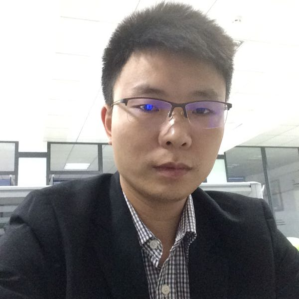 来自黄治鸿发布的公司动态信息:一拖二k歌宝大量出货、钰泰全新芯片发布、... - 深圳市展嵘电子有限公司