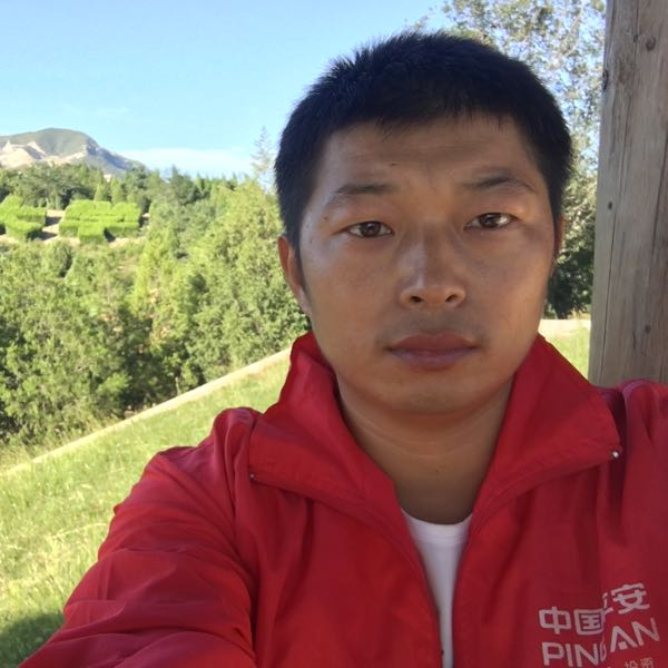 刘永彬 最新采购和商业信息