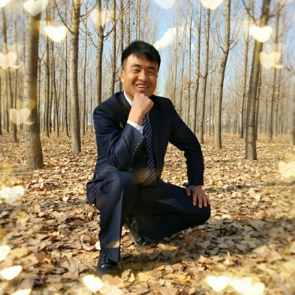 王兴德 最新采购和商业信息