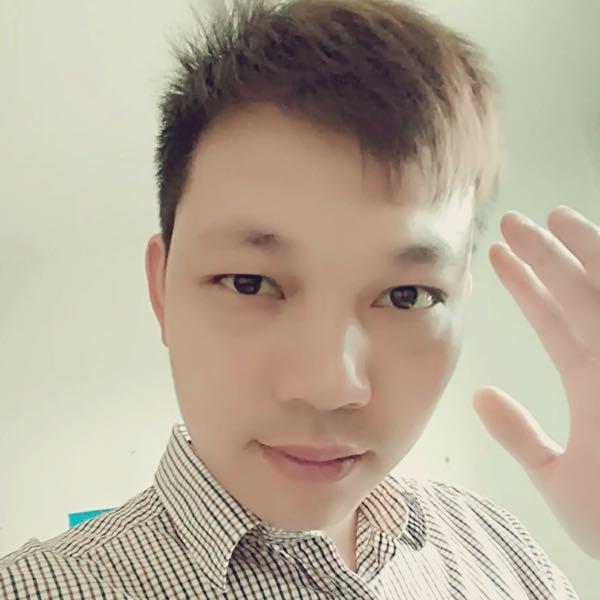 刘海 最新采购和商业信息