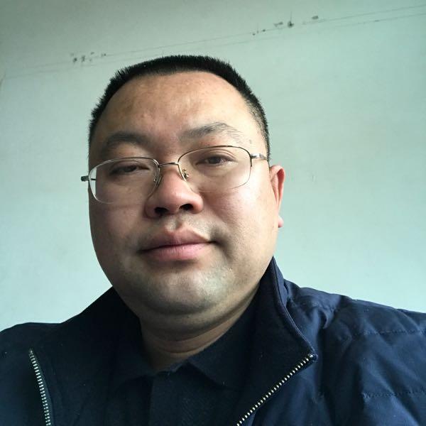 来自汤光辉发布的供应信息:... - 湖南丰日电源电气股份有限公司