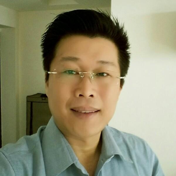 来自曾**发布的公司动态信息:微信网络诊断报告_traceroute_... - 智新电子(厦门)有限公司