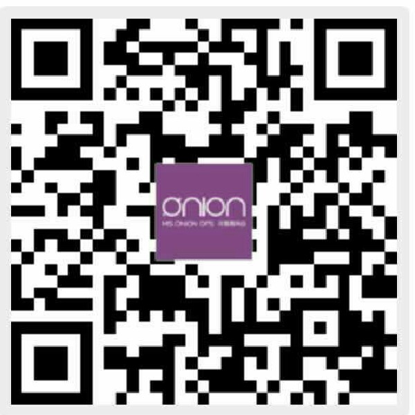 来自冼嘉健发布的供应信息:http://m.msyc.cc/tmn... - 广州市两棵树网络科技有限公司