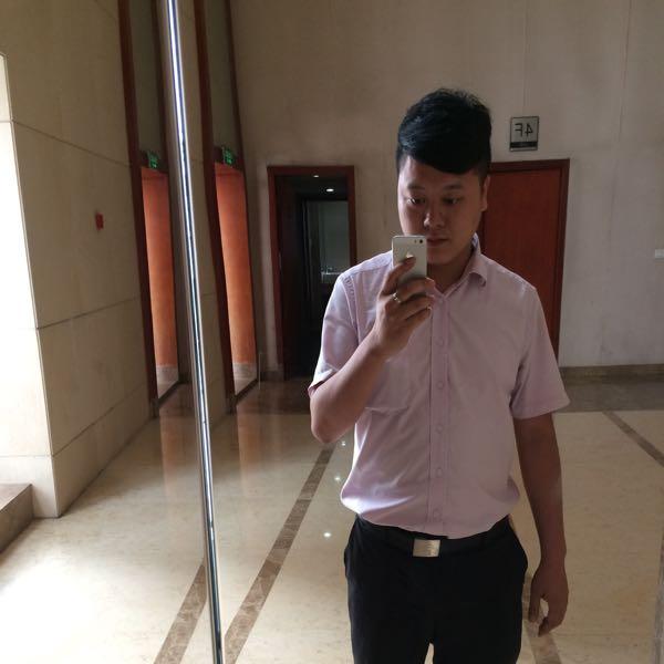 吴荣辉 最新采购和商业信息