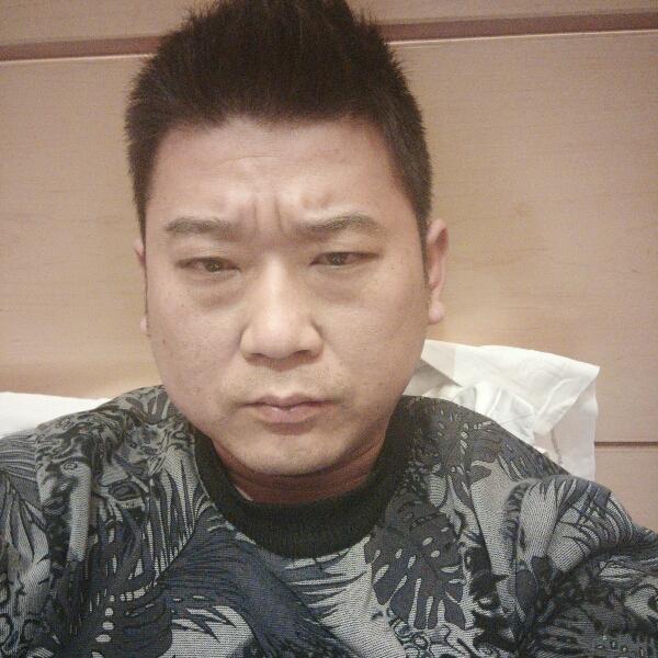 曹志雄 最新采购和商业信息