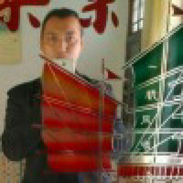 来自陈**发布的供应信息:新年快乐,现在开始明年的计划了,客... - 广州市家家顺投资发展有限公司