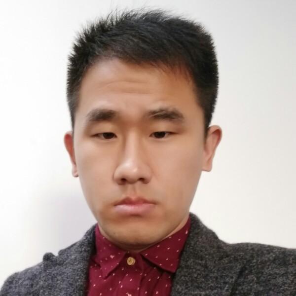 王永生 最新采购和商业信息