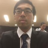 张文延 最新采购和商业信息