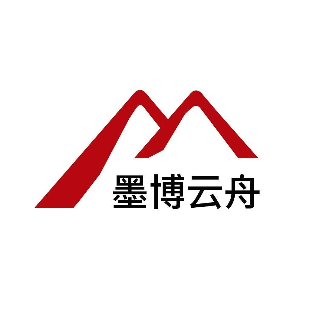 南京墨博云舟信息科技有限公司 最新采购和商业信息