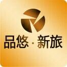 黄君杰Amos 最新采购和商业信息
