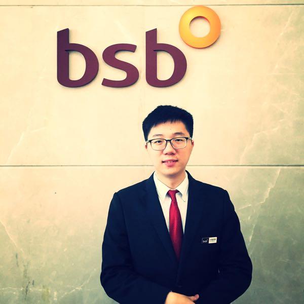来自蒋文发布的公司动态信息:... - 包商银行股份有限公司