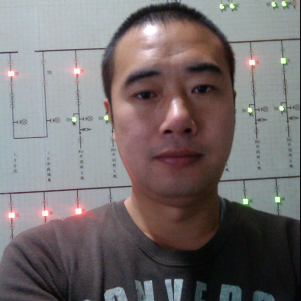 来自朱有钱发布的商务合作信息:... - 江苏熔盛重工有限公司