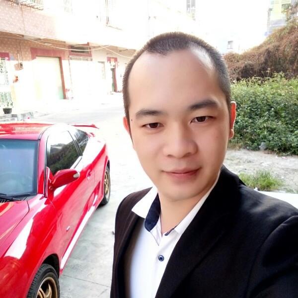 吴镇旺 最新采购和商业信息