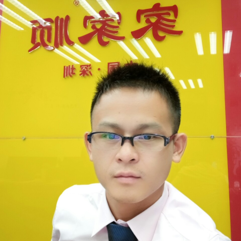 来自覃明超发布的招商投资信息:[微笑]首付一成,6万买两房,7万买三房... - 深圳市家家顺房产交易有限公司
