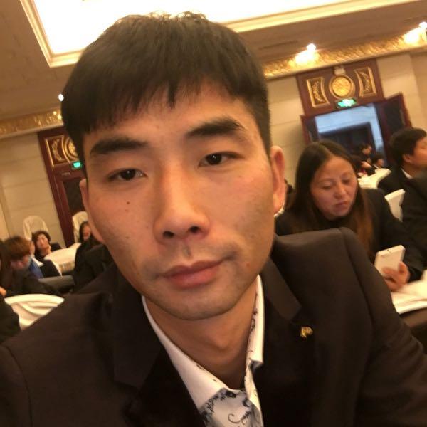 来自林朝阳发布的公司动态信息:... - 新华人寿保险股份有限公司泌阳支公司