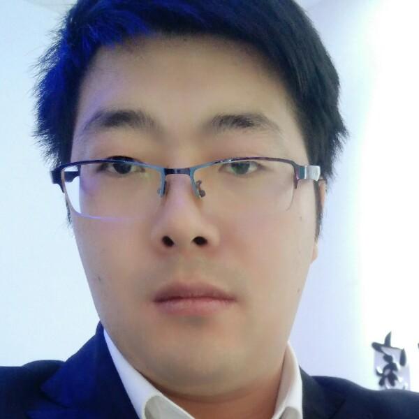 赵勇 最新采购和商业信息